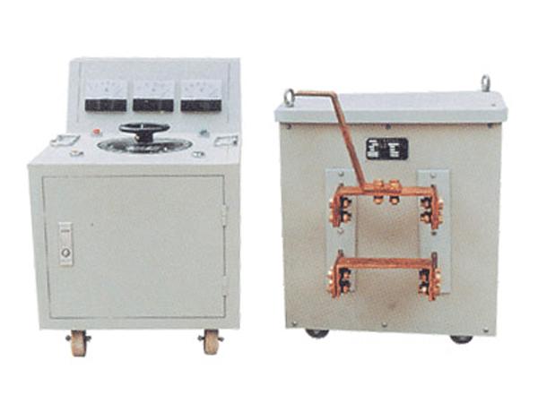 GKDG系列大电流发生器