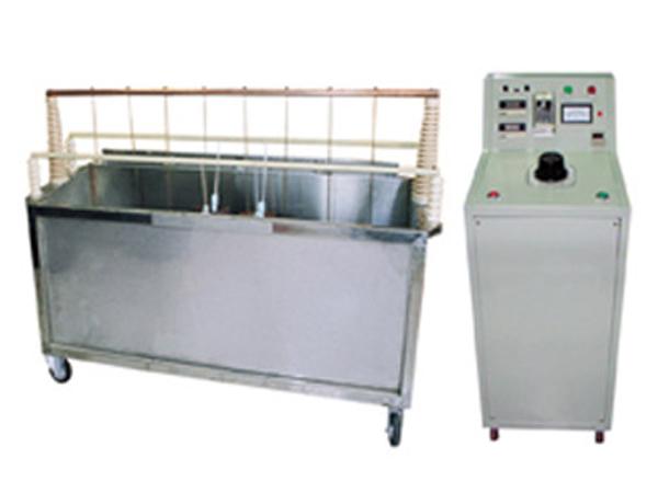 GKJF绝缘防护工具试验装置